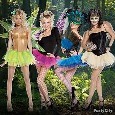 Costumes Halloween 42 Costumes Images Costumes