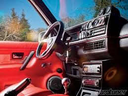 red volkswagen jetta interior vwvortex com the official mkiv interior thread
