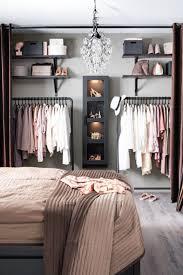 Schlafzimmer Schrank Ordnung Genial Schlafzimmer Schrank Organisation Ideen Kleiderschrank Ikea