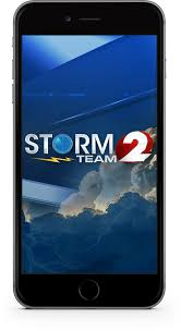 Weather Map Of Michigan by Wdtn Weather App Wdtn