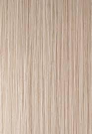 tea leaf gray linen porcelain floor tile 12 x 24 carpetmart com
