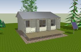 foundation depth for 5 storey building interior design isolated