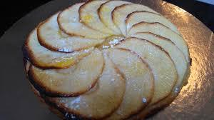 cours de cuisine pau tarte aux pommes façon ducasse cours de cuisine pau