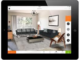 best designer for home decor photos interior design ideas