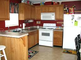 kitchen cabinets mobile homes full image for replacing kitchen