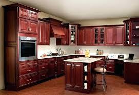 online kitchen cabinets fully assembled online kitchen cabinets design and price kitchen cabinets online
