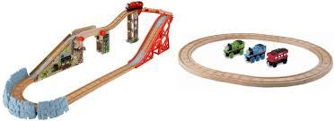 toysrus 50 select thomas train toys u2013 hip2save
