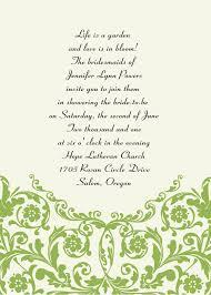 creative indian wedding invitation wording samples