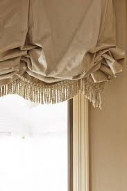 Free Valance Pattern 52 Best Curtains Images On Pinterest Curtains Home And Curtain