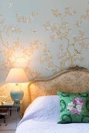Hand Printed Wallpaper by 431 Best Fabric U0026 Wallpaper Images On Pinterest Fabric Wallpaper
