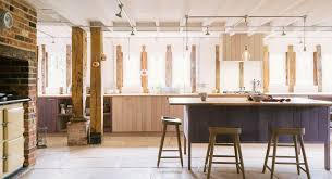 sebastian cox devol kitchens and interiors