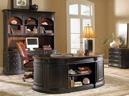 Office Area Rugs 20 Beautiful Home Offices With Area Rugs