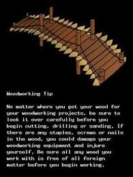 Woodworking Tools Crossword by Woodworking Tools And Accessories 082117 Woodworking Plans And