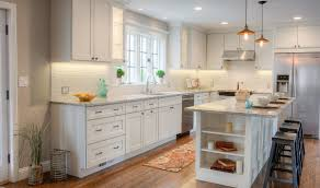 order kitchen cabinet doors my experience in buying kitchen cabinets online