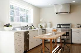 no top kitchen cabinets goforth design kitchens jars white
