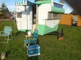 amys vintagetrailers for sale 1963 vintage trailer lil loafer