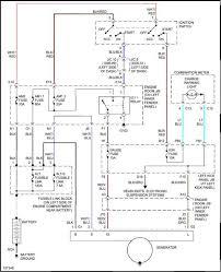 diagrams 623766 lexus lx470 wiring diagrams u2013 wiring diagrams