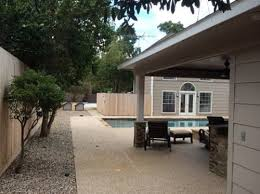 Backyard Privacy Trees Evergreen Shade And Privacy Trees For Houston Texas