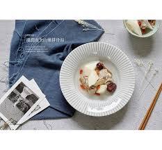 plats cuisin駸 en bocaux plat cuisin駸 100 images plats cuisin駸en bocaux 100 images