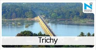 Seeking In Trichy Banana Farmers Seek Govt Aid For Crop Loss Trichy Nyoooz