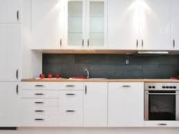hgtv kitchen ideas one wall kitchen ideas and options hgtv small kitchen big taste