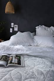 pure linen bedding loungewear perth bedtonic