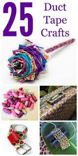 1412 best craft ideas duct tape images on pinterest duck tape