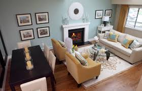 Small Dining Room Decorating Ideas 100 Small Dining Rooms How To Make A Small Dining Room Look
