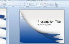 powerpoint presentation design templates download pet land info