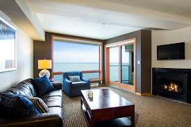 2 bedroom condo beacon pointe duluth lakeview hotel on lake 2 bedroom condo beacon pointe duluth lakeview hotel on lake superior in duluth mn