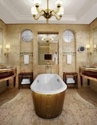 luxurious weekend in the st regis singapore u2013 best hotel in town