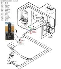mercruiser trim sender wiring diagram wiring diagram 1972 porsche