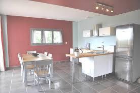meuble cuisine le bon coin cuisine le bon coin 14 avec meubles de occasion regarding et equipee