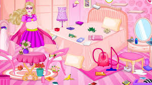100 cleaning games for girls cleaning house game android