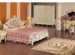 cheap cream french style bedroom furniture home delightful