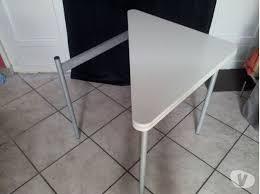 ikea table de cuisine pliante table pliable ikea table basse relevable ikea table basse dco