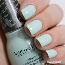 sinful colors kylie jenner trend matters swatches smackerlacquer