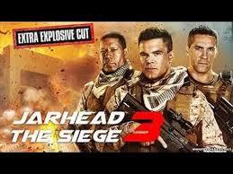 film merah putih 3 full movie jarhead the siege full online movie youtube