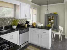 Yellow Kitchens Kitchen Colors 16 Modern Kitchen Design Colors 2017 Of