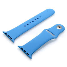 apple watch light blue third party apple watch sport band in singapore apple watch sport