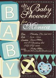 baby boy shower invitations baby shower invitations for boy free printable free printable baby