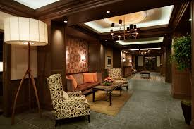 hotel cool hotel chandler cool home design top and hotel
