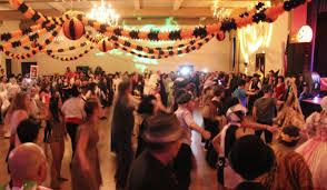 lindygroove halloween 2013 still the best swing halloween party