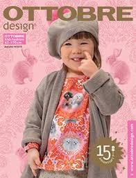 ottobre design ottobre design issues by jne4sl collection sewing