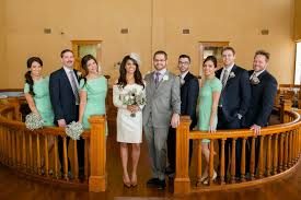 courthouse wedding ideas eric s georgetown courthouse wedding lambert s