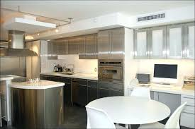 buy kitchen cabinets direct discount cabinets kitchen buy kitchen cabinets direct manufacturer