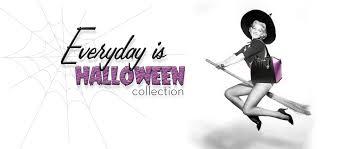 every day is halloween everyday is halloween