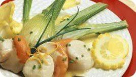 comment cuisiner le fenouil le fenouil tout savoir sur le fenouil et ses recettes