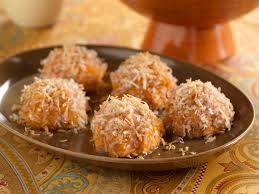 sweet potato balls recipe potato balls recipe paula deen and