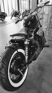 733 best custom bikes images on pinterest custom bikes bobber
